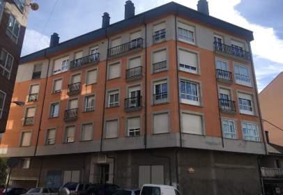 Piso en Avenida de Bierzo, nº 48